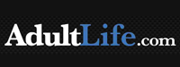 Adult Life main image