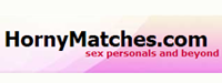 page png for Horny Matches