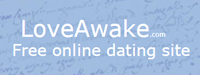 front image for Love Awake