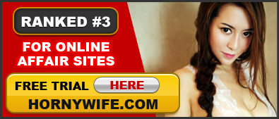 Hover Image for HornyWife
