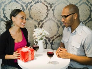 Decoding Male Behavior: How Guys Deal With Breakups